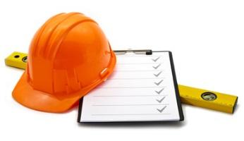 6331 Sayılı İş Güvenliği Yasası